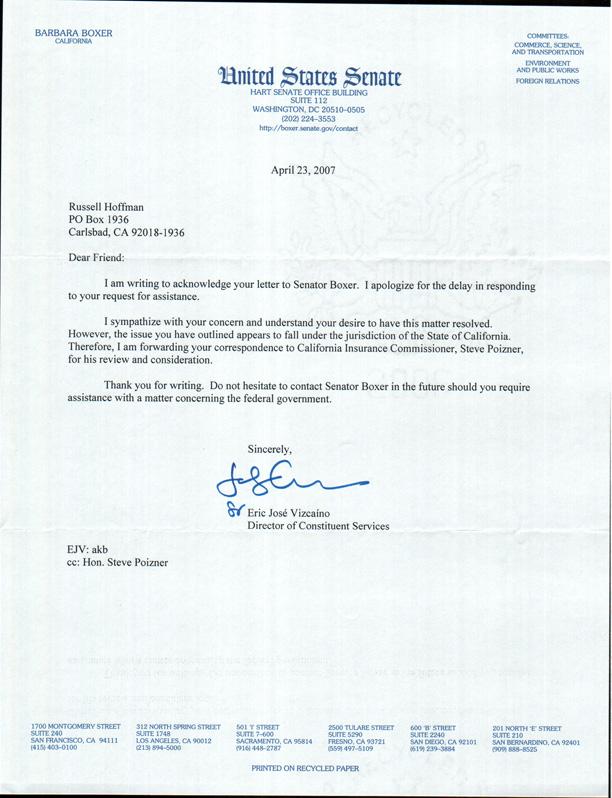 Cover Letter Format Yale Dental Vantage Dinh Vo DDS